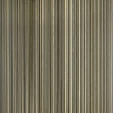 ... Gold Striped Wallpaper HD Wallpapers Blog Source Gold Stripe Wallpapers  Group 52 Source Black and Gold