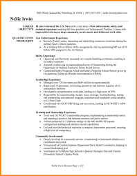Plan Of The Day Template Navy Us Naval Letter Format Position Paper