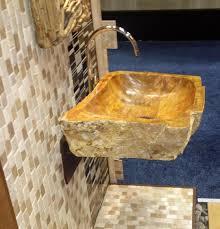 petrified wood sink. Perfect Petrified 20150415_142757 On Petrified Wood Sink