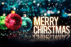 merry christmas hd wallpapers top