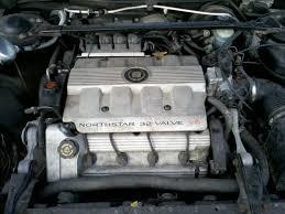 pontiac engine mount diagram best secret wiring diagram • 2007 pontiac grand prix engine mount diagram wiring library rh 36 budoshop4you de pontiac g6 engine diagram pontiac 2 4 engine diagram