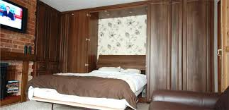 modern wall bed. Contemporary Murphy Bed Designs Bedroom Wall Beds Frame Twin Frames Cabinets Hide A Storage Platform Modern