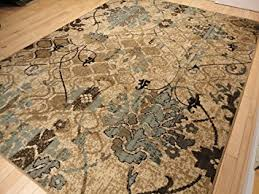 Contemporary Rugs For Living Room Dining Area Rugs 5x8 Clearance Under 50  Bed Room Rugs Office