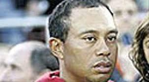 La mujer de Tiger Woods pedirá 209 millones de euros y la custodia de sus  hijos