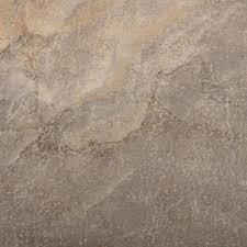 emser tile ay modasa for fabulous bedroom wall decor idea