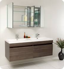 modern bathroom furniture cabinets. Lovable Design Bathroom Vanity Cabinets With Contemporary Tudor Remodel Modern Furniture
