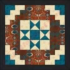 Zig Zag Block by EQuiltBlocks.Com. Native American inspired. PDF ... & boot+quilt+block | Texas Statehood Quilt Pattern Adamdwight.com