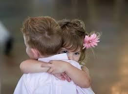 abrazos, poema, rubén sada, poesía romántica,
