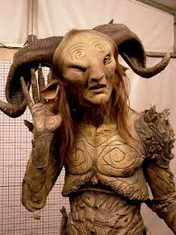 pans labyrinth pans special effects makeup 17 photo sfx makeup the making of your favorite s tv shows videos puter games mercials