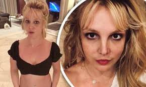 See more of britney spears on facebook. Britney Spears Shares A Big Eye Moment Selfie And Reveals Her 2021 Goals Daily Mail Online