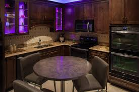 Kitchens With Granite Marble And Granite Countertops Ma Quartz Countertops Franklin Ma