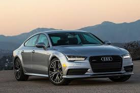 audi a7 2016.  Audi 2016 Audi A7 New Car Review Featured Image Large Thumb0 On A7 3