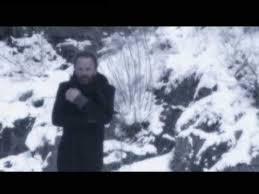 <b>Sting</b> - <b>If On</b> A Winter's Night - YouTube