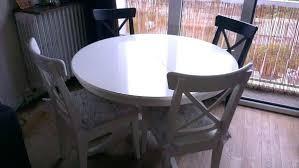 Table Ronde Cuisine Table Cuisine Ron Table Ronde Cuisine Ikea