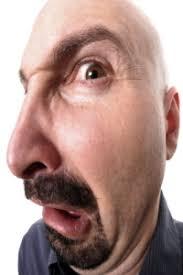 How Stinky! - Tipnut.com