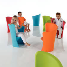 toddler table and chair simple best table and chairs for toddler