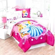 disney princess comforter set princess bedding full princess comforter set bed bath beyond princess bedding set