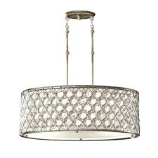 crystal pendant lighting canada crystal pendant lighting over island crystal pendant chandelier uk lucia oval crystal pendant light in burnished silver