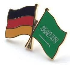 خارجيتا السعودية وألمانيا تعقدان الجولة الأولى من المشاورات السياسية -  المدينة