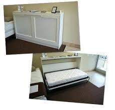 twin wall bed ikea. Wall Bed Ikea Twin Size Beds Horizontal City Condo . R