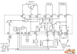 electrical drawing machine info electrical drawing machine wiring diagram wiring electric