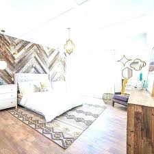wood paneled accent wall rustic looking wood paneled accent wall by faux wood paneling accent wall