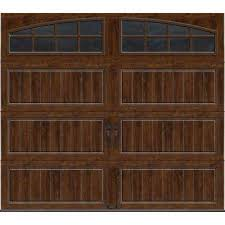 walnut garage doorsWalnut  Garage Doors  Garage Doors Openers  Accessories  The