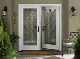 entry door options toronto stained glass locks