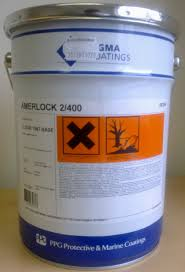 Ppg Amerlock 400 Color Chart Related Keywords Suggestions