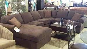Cool Large Comfy Sectional Awesome Comfy Sectional Sofa With Best