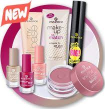 the fabulous essence cosmetics available in s