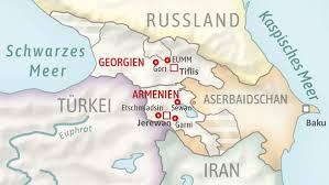 ARMENIEN UND EUROPOL: ABKOMMEN ZUR BEKÄMPFUNG DER SCHWEREN ORGANISIERTEN KRIMINALITÄT.