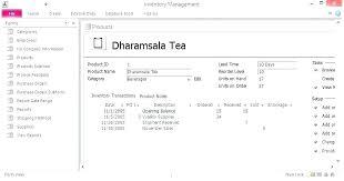 microsoft employee schedule template ms access employee database template globalforex info