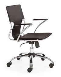 wal mart office chair. wal mart office chair