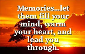 Inspirational Quotes Losing Loved One Impressive 48 Inspirational Sympathy Quotes For Loss With Images Good Morning