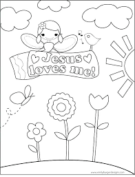 Coloring Pages John 3 16 Coloring Page Fun And Color Part