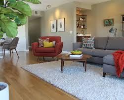 Small Picture Retro Living Room Furniture Home Design Ideas