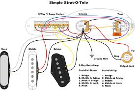 3 wire single coils in series diagram wiring library wiring diagram for telecaster wiring diagram and schematics 3 single coil wiring diagrams 2 p90 1