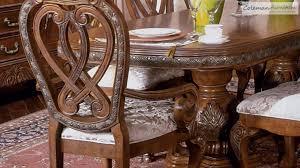 michael amini excelsior dining room barclaydouglas