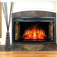 realistic fireplace most realistic electric fireplace realistic electric fireplace inserts realistic fireplace screensaver realistic fireplace