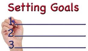 essay on setting goals in life resume builder linux essay on setting goals in life