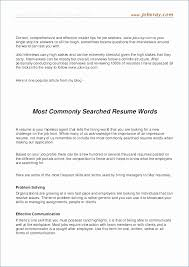 Reentering The Workforce Resume Examples Best Of Free Advice I Didn