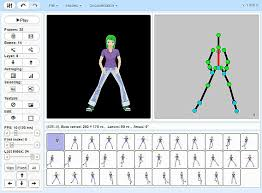 Sprite Animation Software For 2d Games