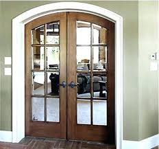 doors for office. Office French Doors Interior  For Doors For Office S