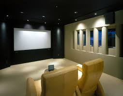 cinema room furniture. home cinema room contemporary google search furniture