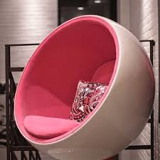 cool teen furniture. Simple Teen Teen Chairs Foter In Cool For Teenagers Designs 3 To Furniture E