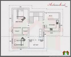 1000 To 1199 Sq Ft Manufactured Home Floor Plans  Jacobsen Homes800 Square Foot House Floor Plans