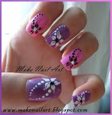easy nail designs with toothpicks | rajawali.racing