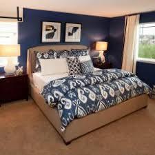 taupe master bedroom ideas. contemporary dark blue and taupe master bedroom ideas