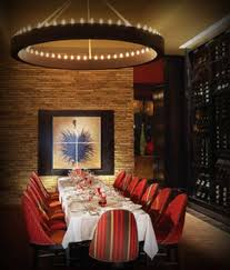 Living Under Vegas Modern Interior Design With Cool Mix Roomslasvegas Under